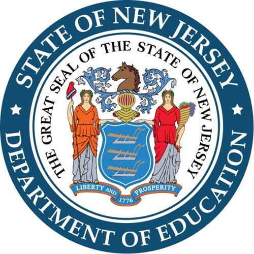State of New Jersey - Department of Education