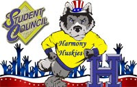 HTS Student Council