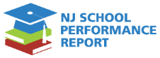 New Jersey's School Performance Reports