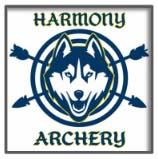 Harmony Archery Flower Sale - Just in time for spring!