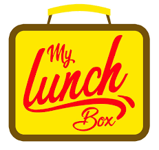 Please label lunch boxes!