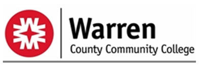Warren County Community College Summer Youth Programs